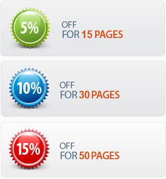 Writing research essays. Buy essay papers online at our service ...