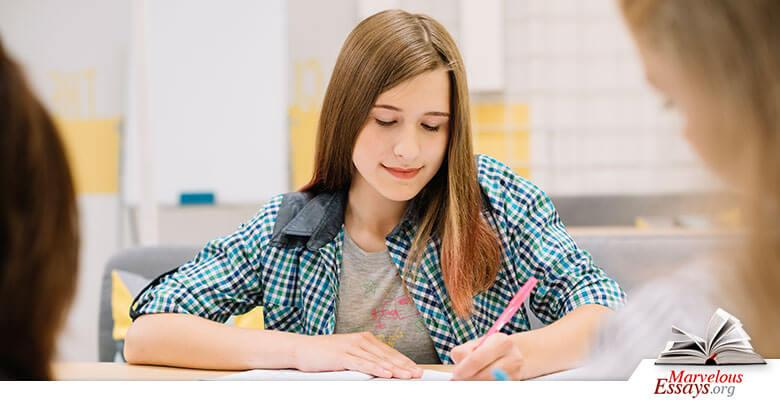 How to Write a Perfect Response Essay?