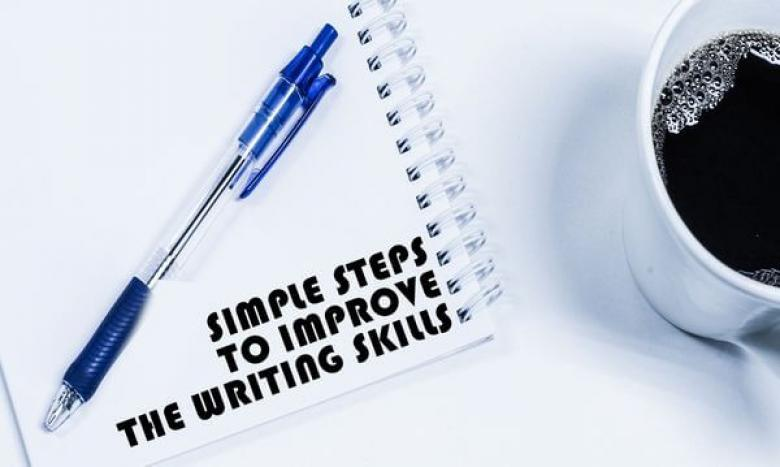 5 Tips to Improve Your Skills in Business Writing