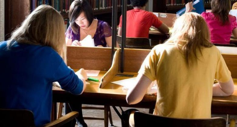 Useful hints to improve your study skills